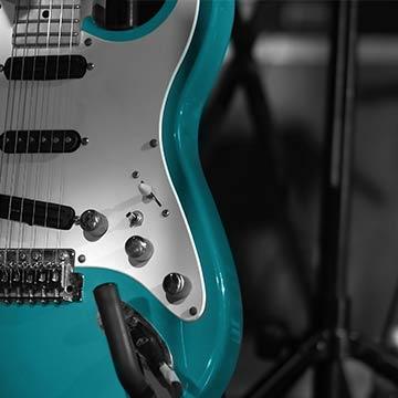 home-rock-3col