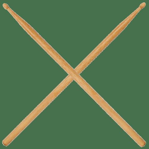 home-sticks-2col
