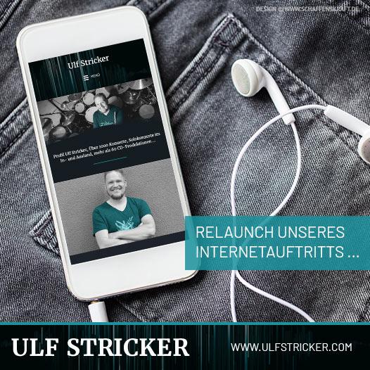 210412-relaunch-strickerulf