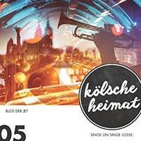 album-blosderjet-cover