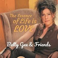 album-essenceoflife-cover
