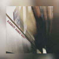 album-kannzehabenbaby-cover