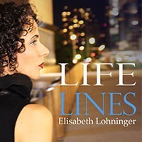 album-lifelines-cover