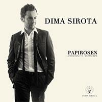 album-papirosen-cover