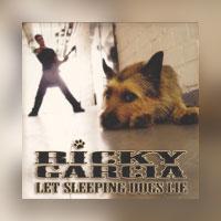album-sleepingdogs-cover