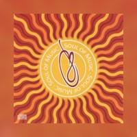 album-soulofmusic-cover