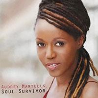 album-soulsurvivor-cover