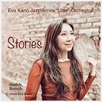 album-stories-cover