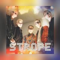album-stropelive-cover