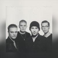 album-umverliebt-cover