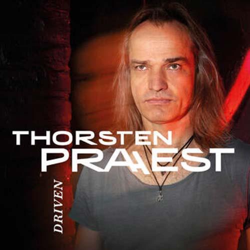 projekte-thorstenpraest-2col